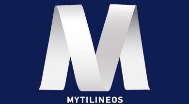 mytilineos_logo_new1-big