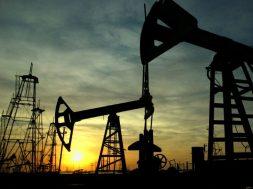 naftno_polje
