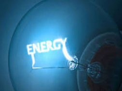 no-end-to-energy-crisis-in-sight-1427916092-7864