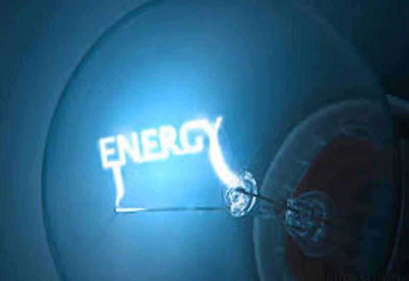 Ξεκίνησαν οι αιτήσεις για κατάρτιση και πιστοποίηση εργαζομένων στην εξοικονόμηση ενέργειας
