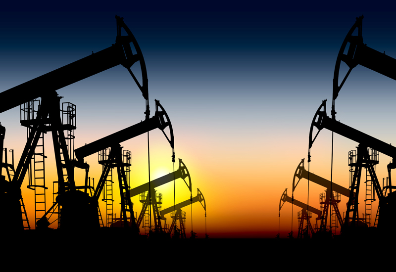 Καναδάς: Μεγάλα αποθέματα σχιστολιθικού πετρελαίου στην περιφέρεια της Αλμπέρτα
