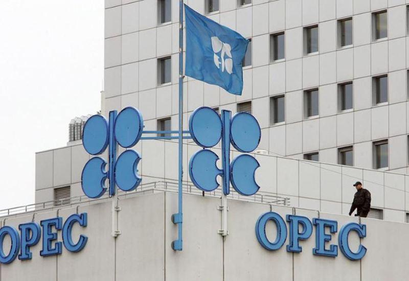 ΟΠΕΚ: Στα τέλη του 2018 η ισορροπία στην αγορά πετρελαίου