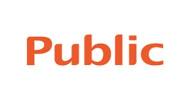 public-AS