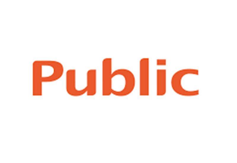 Η πρώτη Έκθεση Βιώσιμης Ανάπτυξης από τα Public