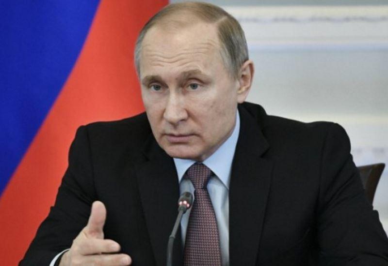 Υπέρ της παράτασης της συμφωνίας για την παραγωγή πετρελαίου η Ρωσία