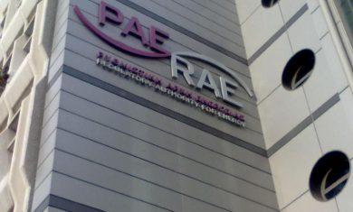 rae1-thumb-large