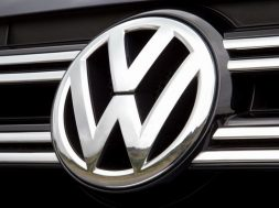 vw-logo-car-1