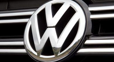 vw-logo-car-1