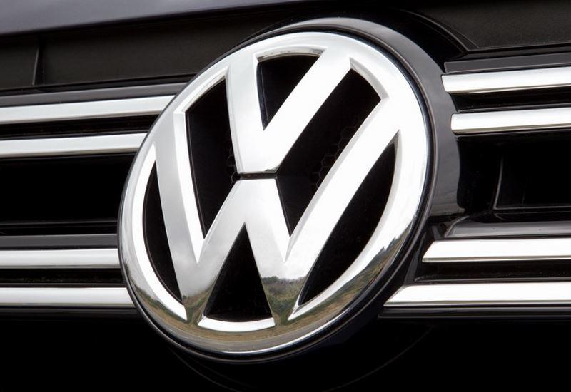 Volkswagen: Πάνω από 25 δισ. ευρώ το κόστος από το σκάνδαλο για τις εκπομπές ρύπων