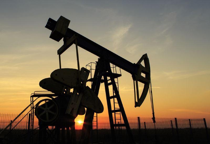 Ρεκόρ εισαγωγών πετρελαίου στην Ινδία
