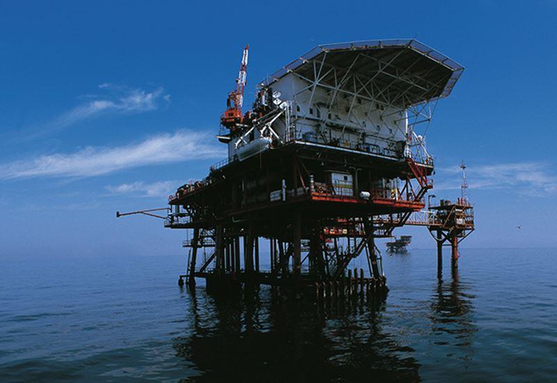 Rosneft: Στα 1,13 δισ. δολ. η εξαγορά του 30% του Πεδίου Zohr