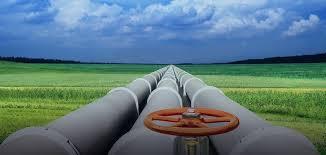 Προχωρά το φυσικό αέριο στην Στ. Ελλάδα…