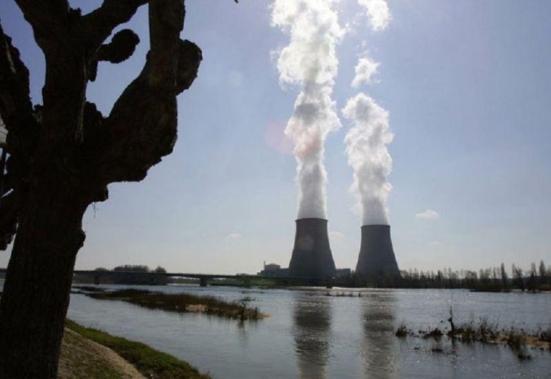 Greenpeace: Ακτιβιστές εισέβαλαν σε πυρηνικό σταθμό για να δείξουν «τα κενά» στην ασφάλεια