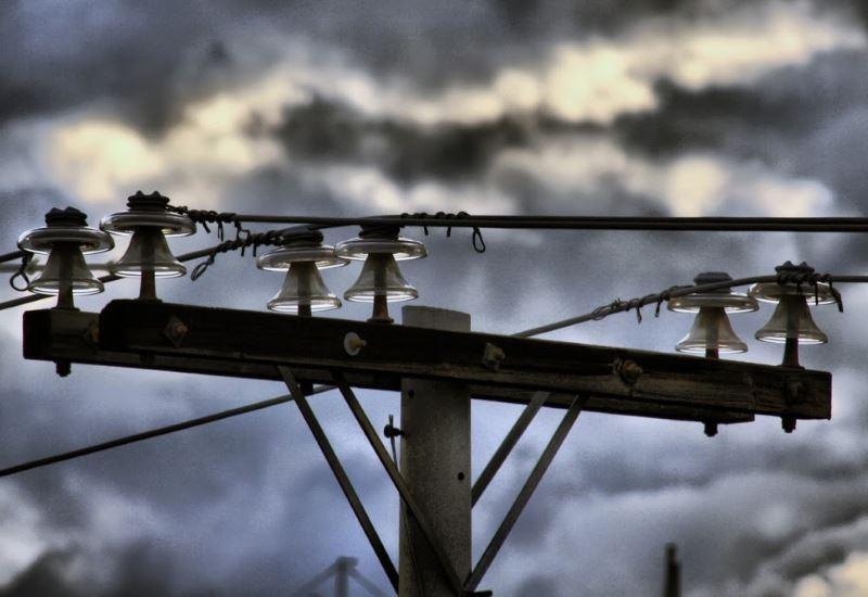 Αλλαγή παρόχου: Τι ζητούν οι προμηθευτές ρεύματος