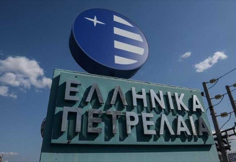 ΕΛΠΕ: Αύξηση 71% στα καθαρά κέρδη το εννιάμηνο
