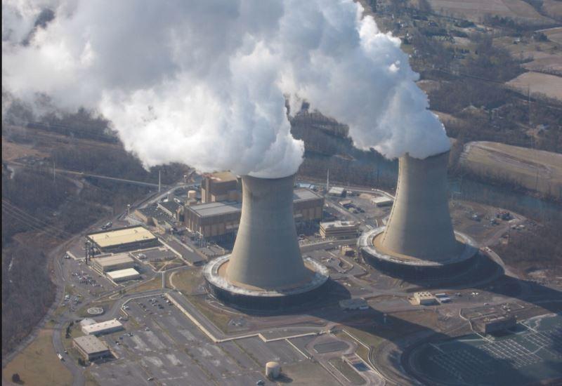 ΟΗΕ: Το Ιράν τηρεί τη συμφωνία για το πυρηνικό του πρόγραμμα
