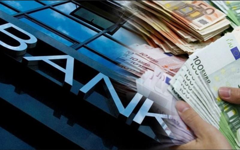 Ποιες τράπεζες θα δίνουν δάνεια για το «Εξοικονομώ κατ' οίκον»