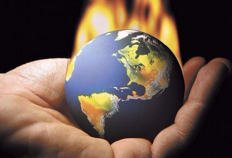 Περισσότεροι από 15.000 επιστήμονες εκπέμπουν SOS για τον πλανήτη