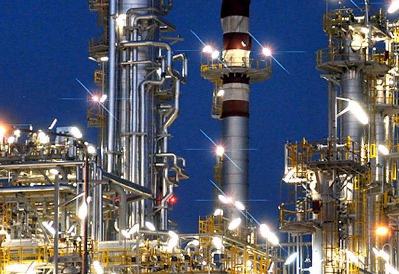 Συμφωνία για προμήθεια πετρελαίου μεταξύ Motor Oil και Rosneft