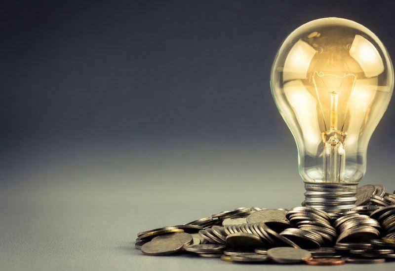 ΔΕΗ: Δωρεάν αντικατάσταση παλαιών λαμπτήρων για την προώθηση της εξοικονόμησης ενέργειας