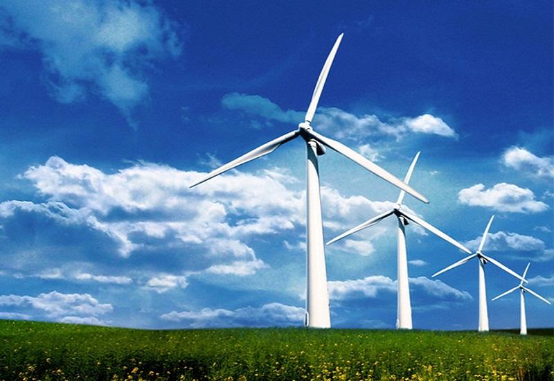 Κοπελούζος-Shenhua: Συμφωνία για «πράσινες» επενδύσεις 3 δισ. ευρώ