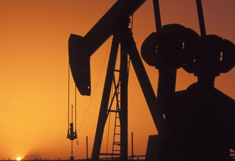 Νευρικότητα στην αγορά πετρελαίου..