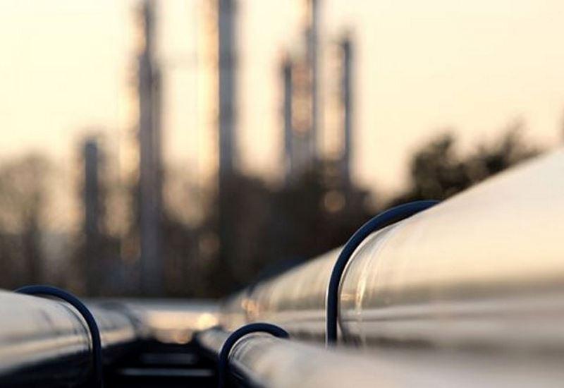 Στρατηγική συνεργασία Shell και Gazprom