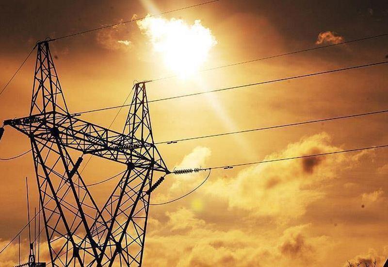 Δεύτερη ακριβότερη στην Ευρώπη η ελληνική χονδρική αγορά ηλεκτρισμού