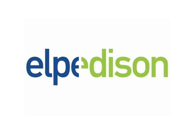 «Πράσινο Πιστοποιητικό» από την Elpedison στους επιχειρησιακούς πελάτες