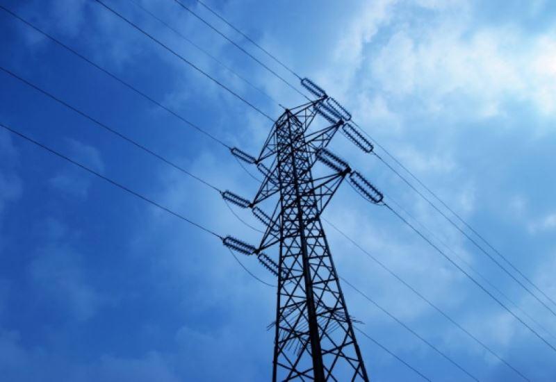 Στοιχεία σοκ: 340.000 νοικοκυριά δεν έχουν να πληρώσουν το ηλεκτρικό