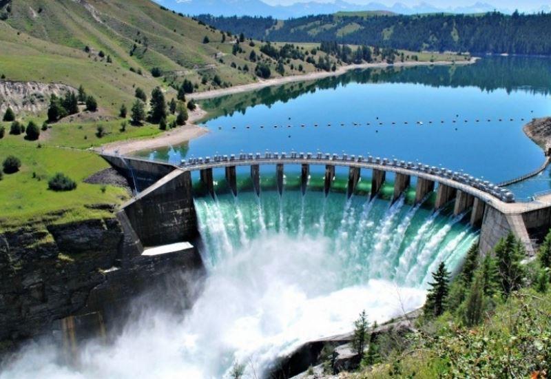 Νορβηγία: Στο 96% η ενέργεια από υδροηλεκτρικές μονάδες το 2016