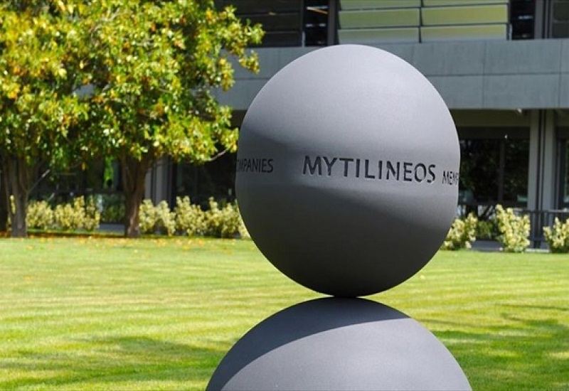 MYTILINEOS: Στο επίπεδο Leadership της παγκόσμιας πρωτοβουλίας βιώσιμης ανάπτυξης CDP- WATER