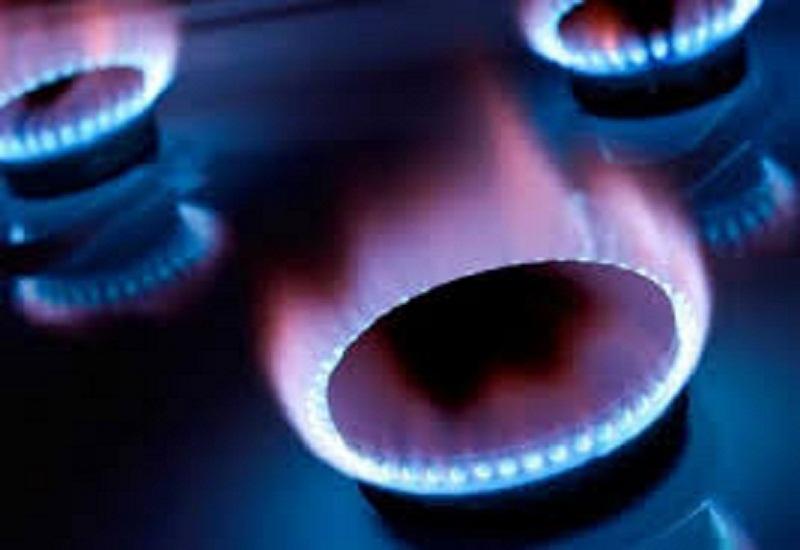 Η αγορά φυσικού αερίου οργανώνεται…