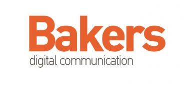 BAKERS logo