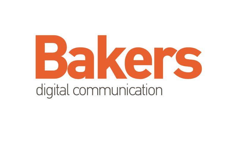 Η Bakers Digital Communication συνεργάζεται με την Ανακύκλωση Συσκευών ΑΕ