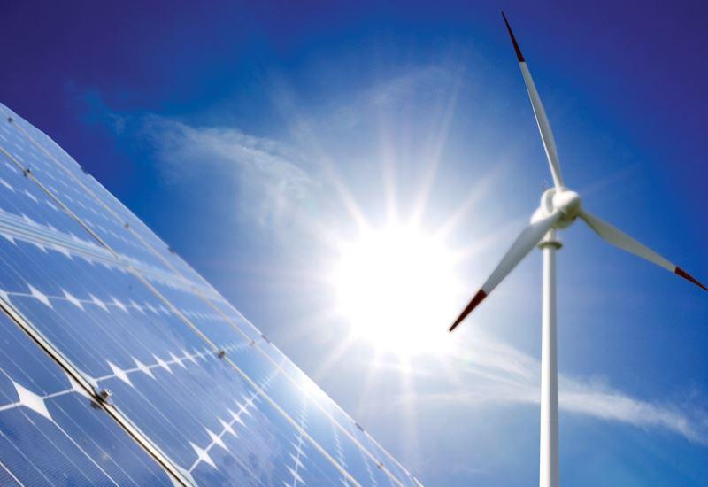 Από ΑΠΕ το 61% της ηλεκτρικής ενέργειας στην ΕΕ έως το 2030;