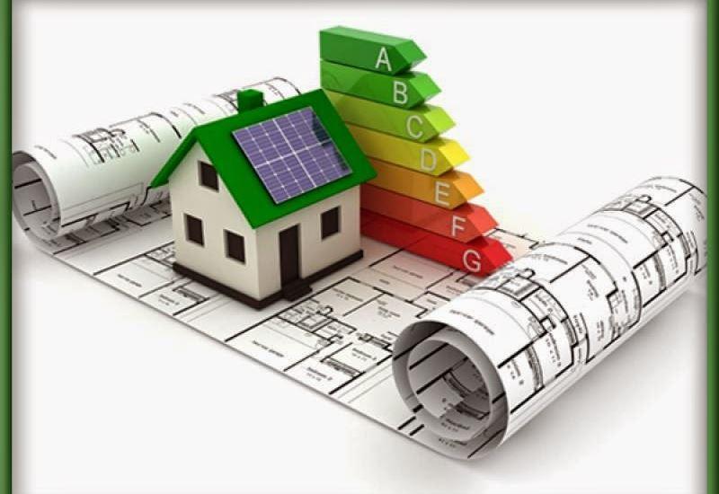 Στις 27 Νοεμβρίου ξεκινά ο Κανονισμός Ενεργειακής Απόδοσης Κτιρίων 2017