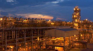 Image5-PetroChina