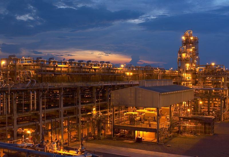 Η Petrochina έχασε 800 δισ. δολάρια μέσα σε 10 χρόνια