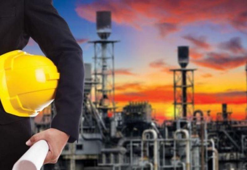 Πρωταγωνιστεί η ΕΔΕΥ στην ενημέρωση για τους υδρογονάνθρακες
