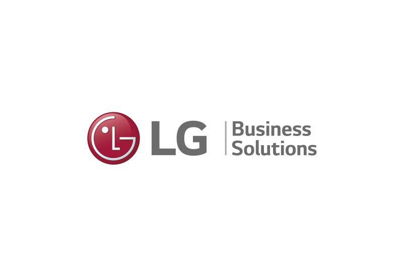 """Παρουσία της LG στο 6ο Διεθνές Συνέδριο της ASHRAE """"ENERGY in BUILDINGS"""""""