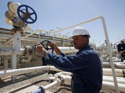 Mideast-Iraq-Oil.JPEG-08150