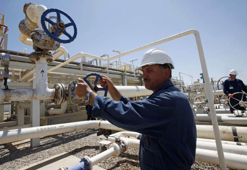 Ιράκ: Κατασκευή νέου αγωγού για τη μεταφορά πετρελαίου από το Κιρκούκ στην Τουρκία