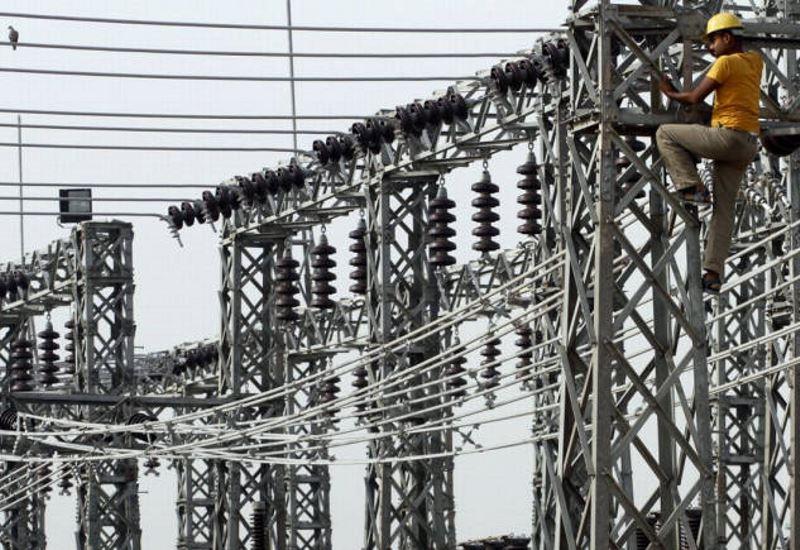 GE Power: Συμφωνία για αναβάθμιση 14 ηλεκτρικών υποσταθμών στο Ιράκ
