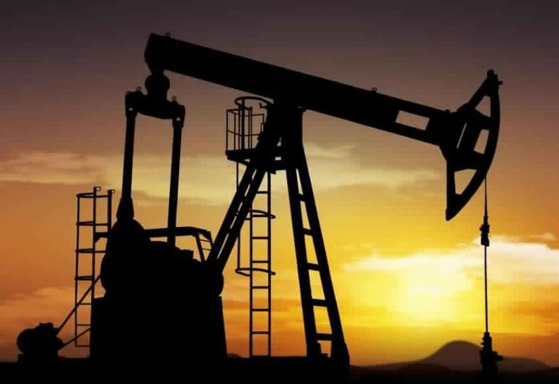 Σημαντικός παίκτης στην αγορά πετρελαίου η Ρωσία…