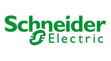 SE – Logo
