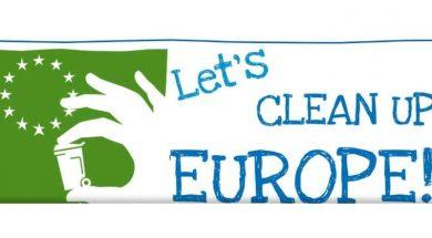Screenshot-2017-11-12-Ευρωπαϊκή-εβδομάδα-μείωσης-αποβλήτων-2017-MegaraTV