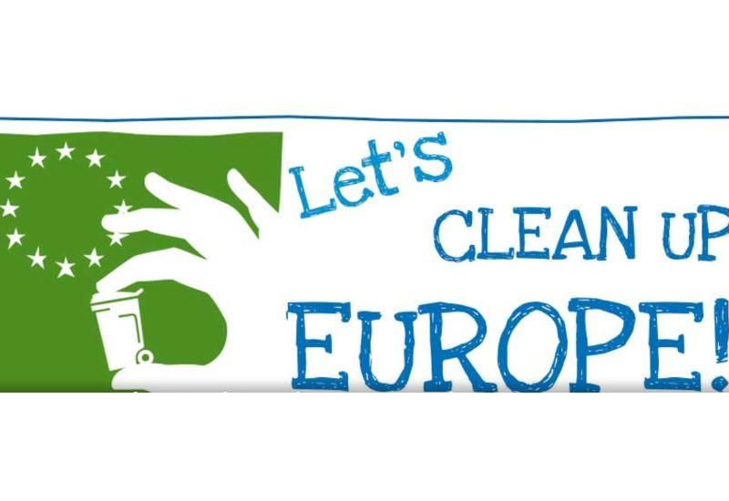 Συμμετοχή 16 ελληνικών Δήμων σε σεμινάριο διαχείρισης απορριμμάτων στις Βρυξέλλες