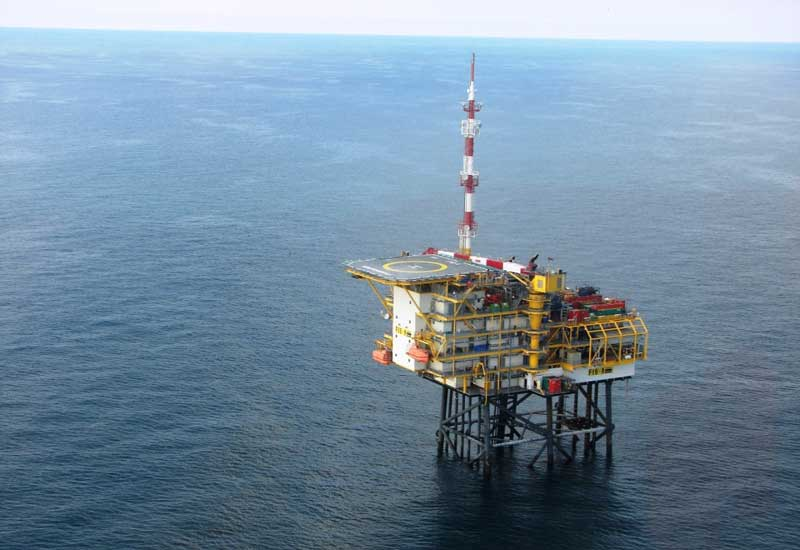 Μαύρη Θάλασσα: Οι κυρώσεις κατά της Ρωσίας «αναστέλλουν» τις έρευνες της Rosneft