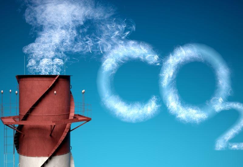ΥΠΕΝ: Ενισχύονται περιβαλλοντικοί έλεγχοι και επιθεωρήσεις – Συγκροτείται Ειδική Γραμματεία